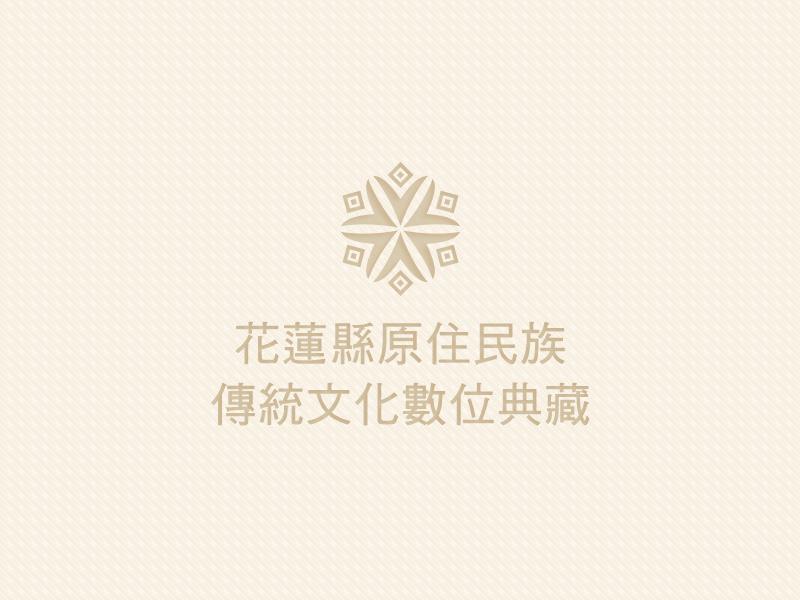 胡銀祿(卡兆‧馬耀)